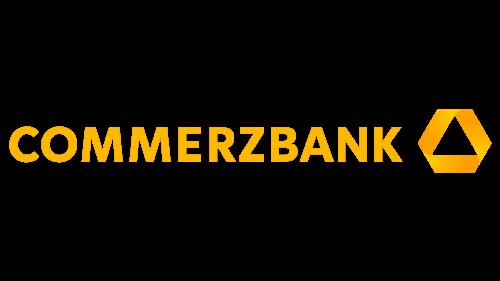 Commerzbank Font