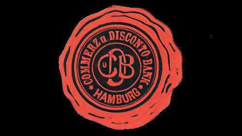Commerzbank Logo 1920