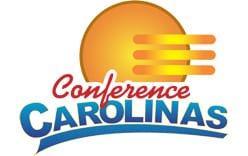 Conference Carolinas Logo