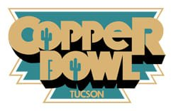 Copper Bowl Logo