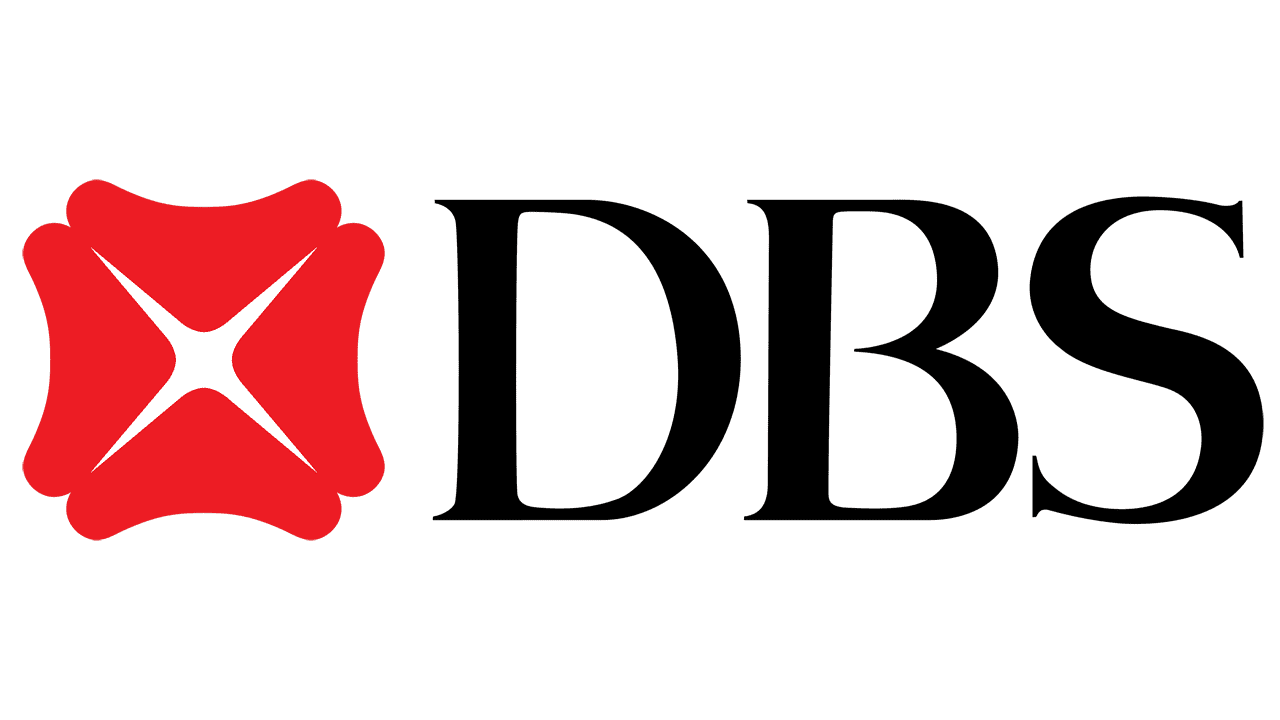 DBS bank limited singapore