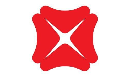 DBS Logo 1968