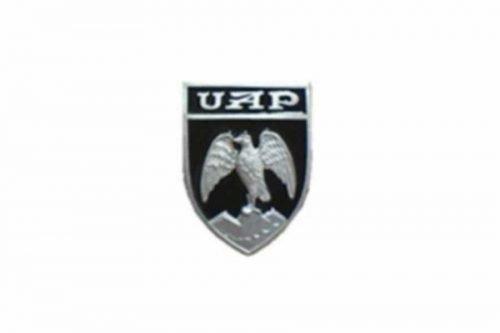 Dacia Logo 1978