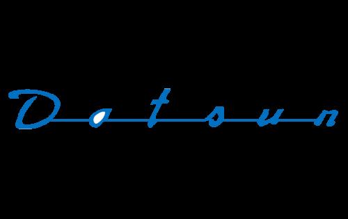 Datsun Logo-1963