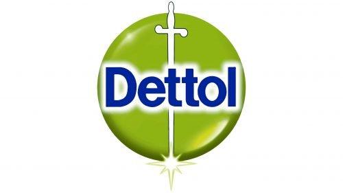Dettol Logo-2010
