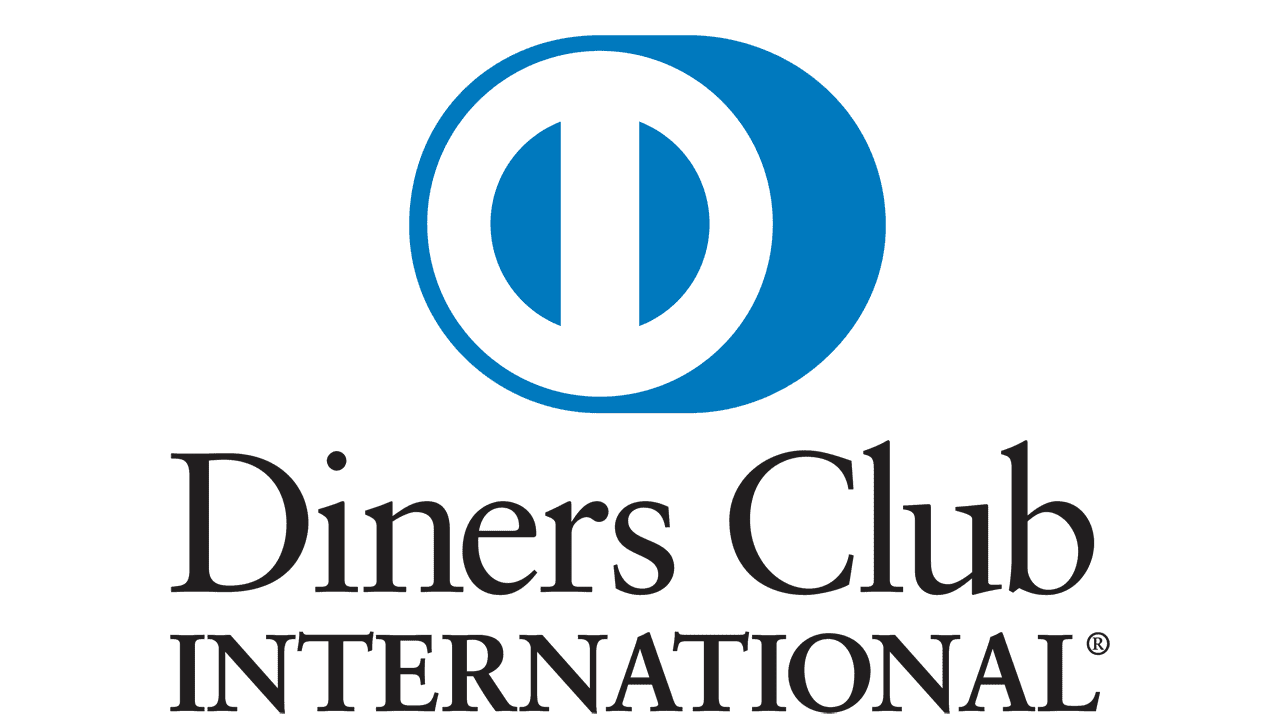 Diners Club International Logo  evolution history and meaning, PNG