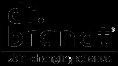 Dr Brandt Logo