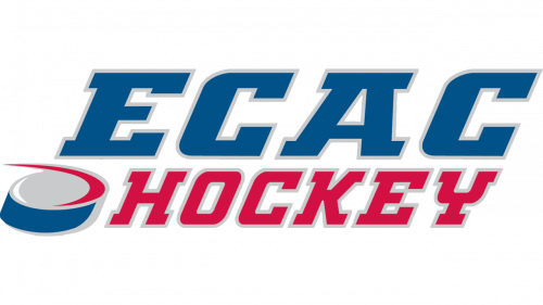 ECAC Hockey Logo
