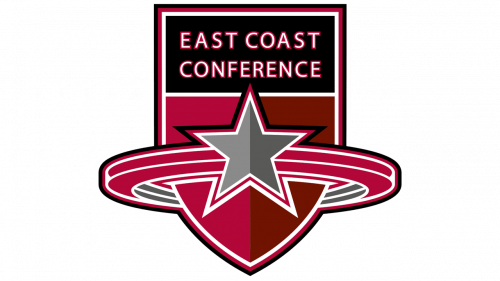 East Coast Conference Logo