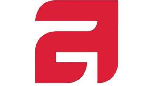 Emblem Asko