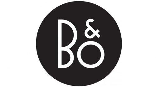 Emblem Bang & Olufsen
