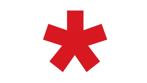 Emblem Celio