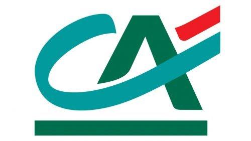 Emblem Credit Agricole