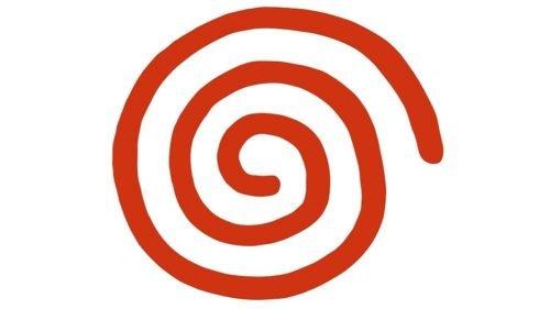 Emblem Dreamcast