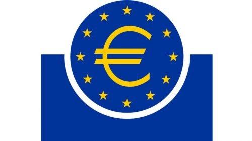 Emblem European Central Bank (ECB)