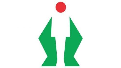 Emblem Fortis