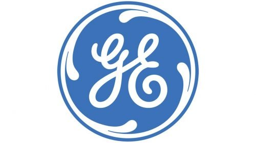 Emblem GE Capital