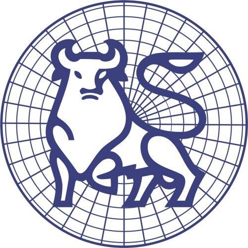 Emblem Logo Merrill