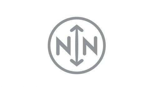Emblem Naf Naf