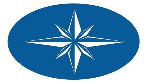Emblem Polaris