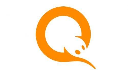 Emblem QIWI