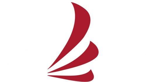 Emblem Ravn Alaska