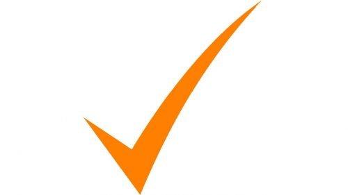 Emblem Rexona