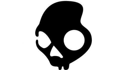 Emblem Skullcandy