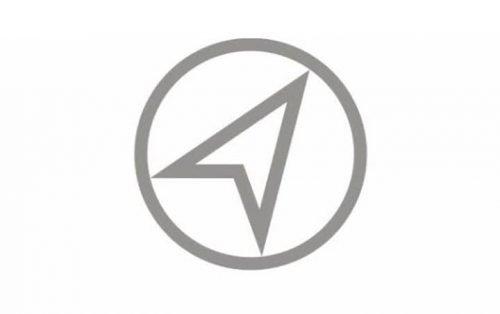 Emblem Sukhoi