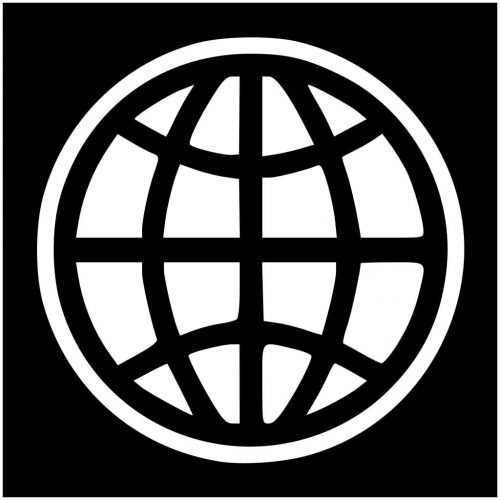 Emblem The World Bank