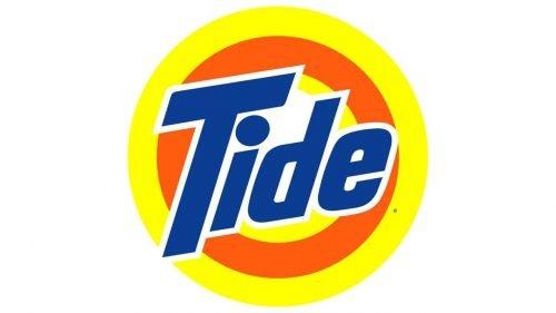 Emblem Tide