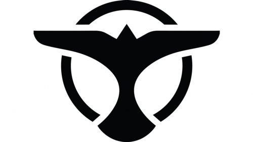 Emblem Tiesto