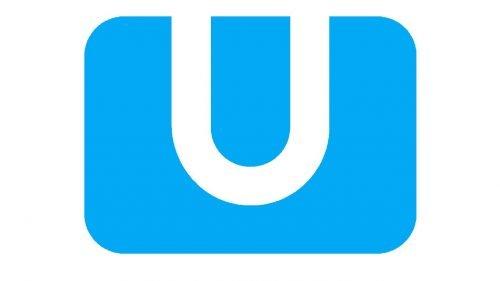 Emblem Wii U