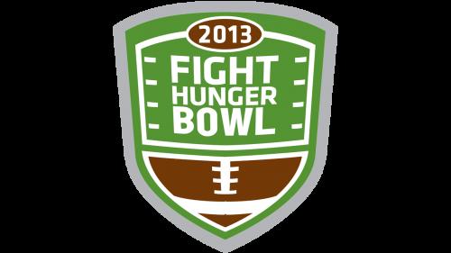 Fight Hunger Bowl Logo