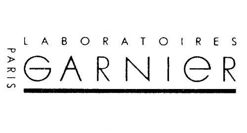 Garnier Logo-1904