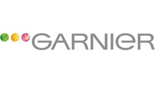Garnier Logo-2002
