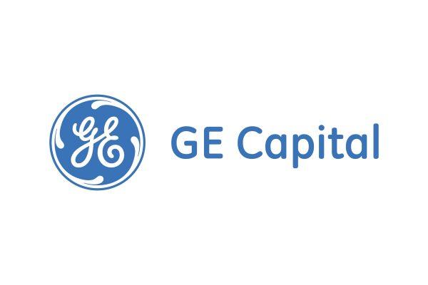 Ge Capital logo