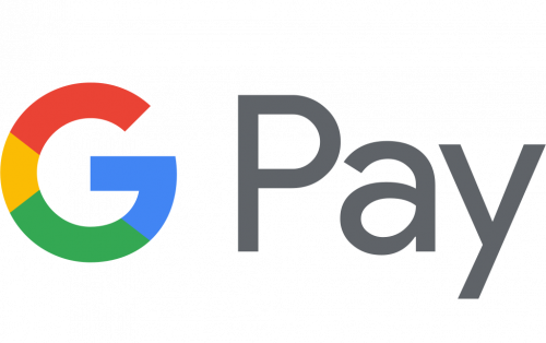 Google Pay Logo-2018