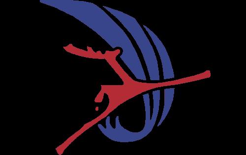 Hainan Airlines Logo-1989