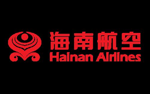 Hainan Airlines Logo-2004