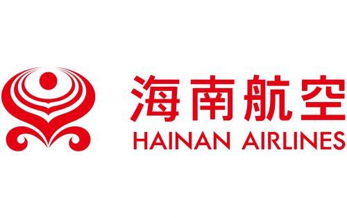 Hainan Airlines Logo