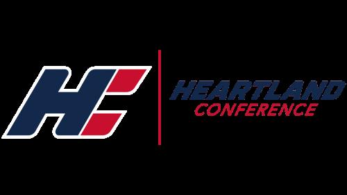 Heartland Conference Logo