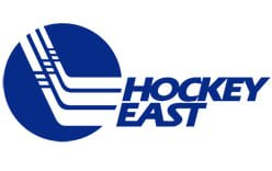 Hockey East Logo