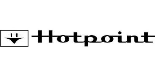 Hotpoint Ariston Logo 1950