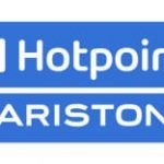 Hotpoint-Ariston Logo