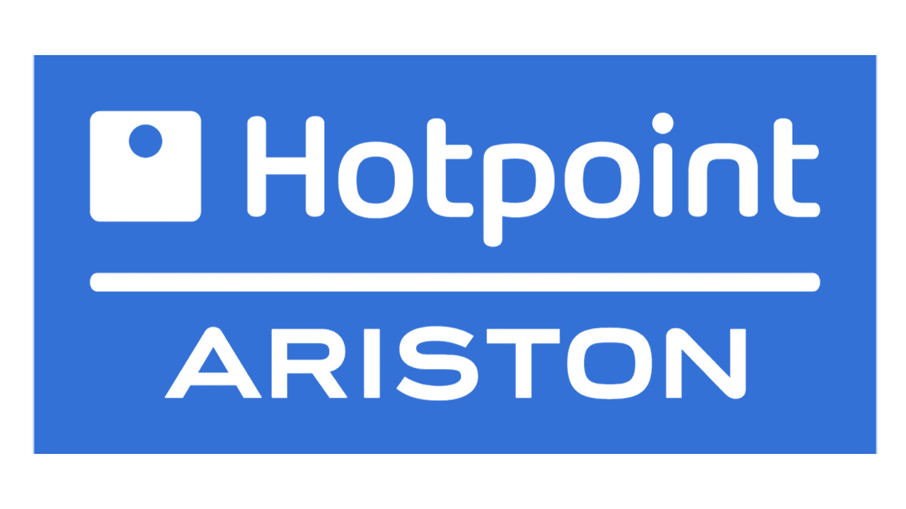 Hotpoint-Ariston Logo | evolution history and meaning, PNG