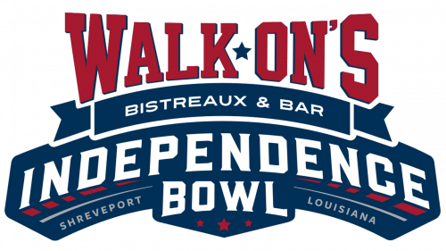 Independence Bowl Logo