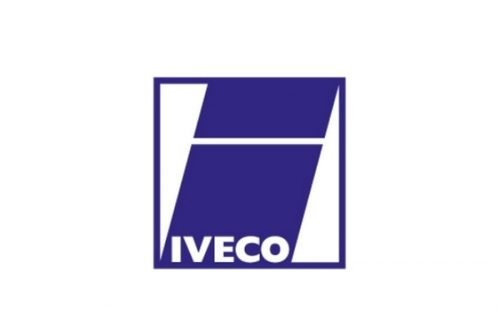 Iveco Logo 1975