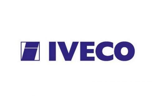 Iveco Logo 1977