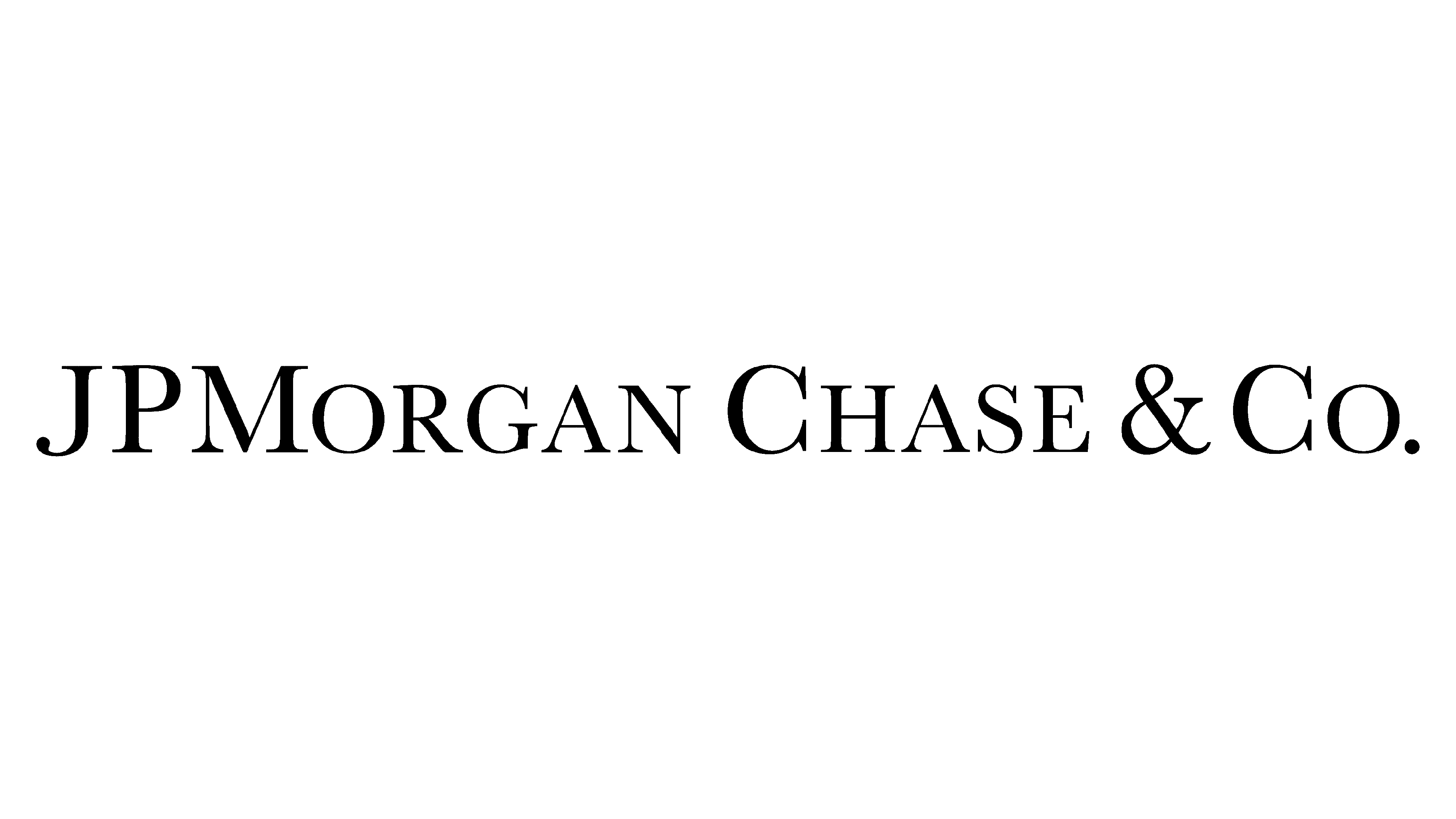 J.P. Morgan Chase Logo | evolution history and meaning, PNG